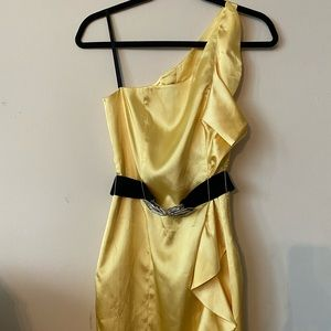 Laundry by Shelli Segal: size 2